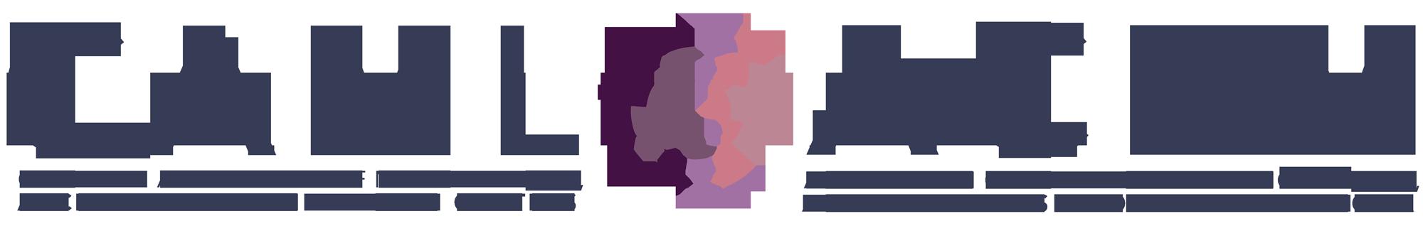 CAML_Logo_Bilingual