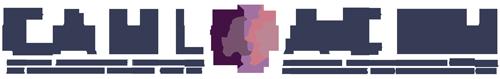 CAML_Logo_Bilingual_Banner